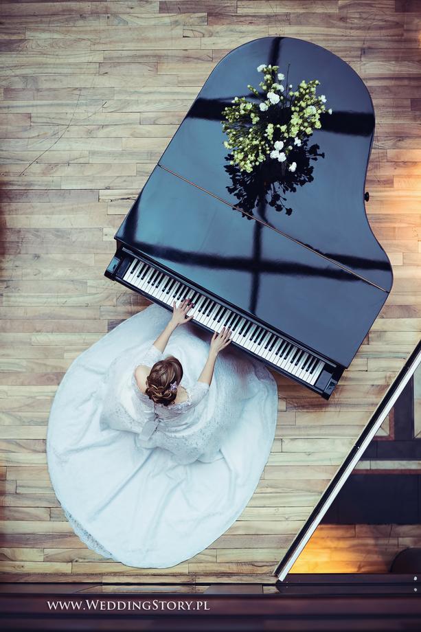 weddingstory_Basia_Krzysiek_PLENER_01