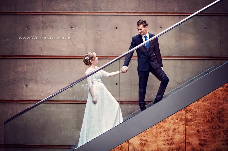 weddingstory_Basia_Krzysiek_PLENER_03