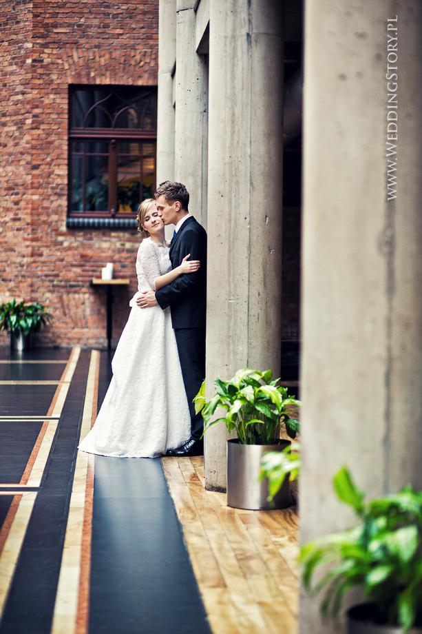 weddingstory_Basia_Krzysiek_PLENER_06