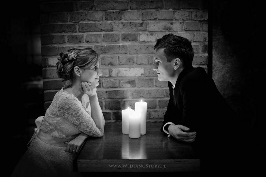 weddingstory_Basia_Krzysiek_PLENER_07