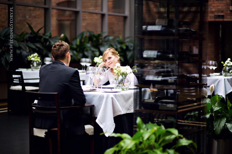 weddingstory_Basia_Krzysiek_PLENER_08