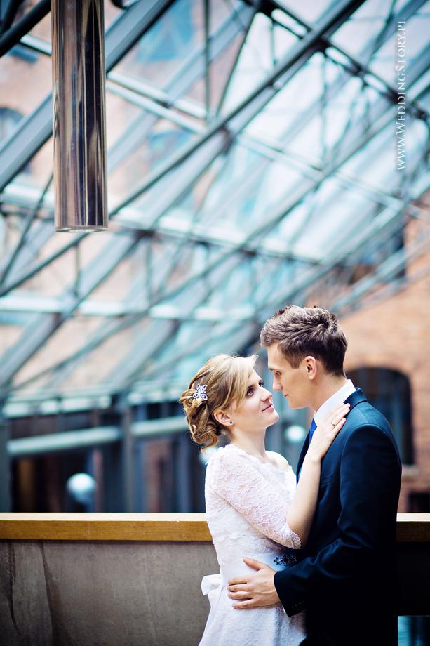 weddingstory_Basia_Krzysiek_PLENER_10