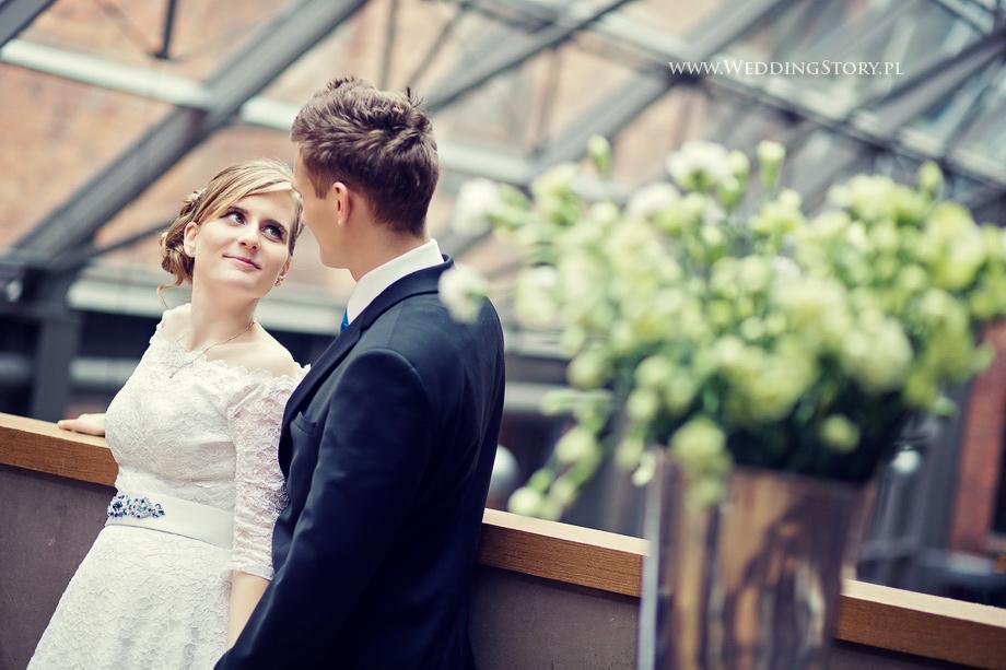 weddingstory_Basia_Krzysiek_PLENER_11