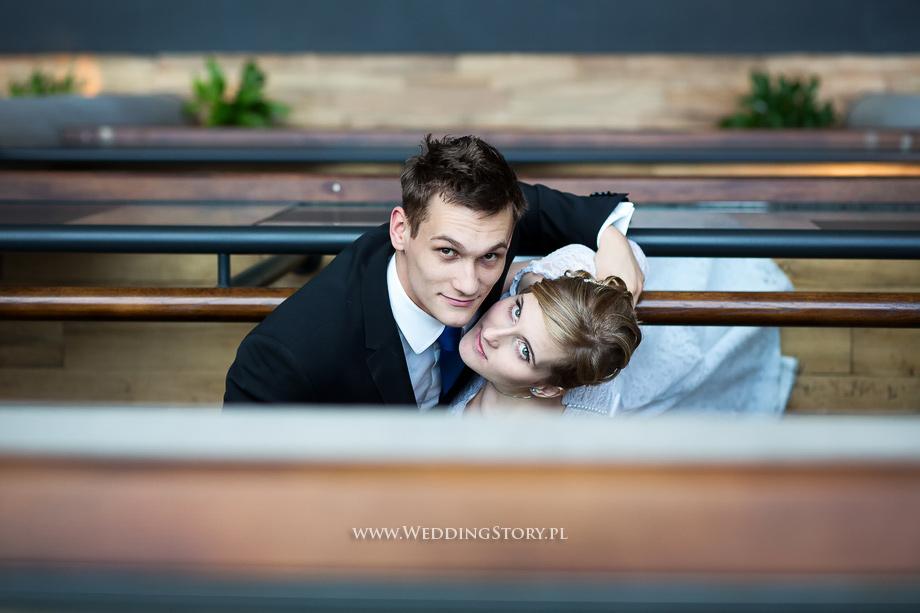 weddingstory_Basia_Krzysiek_PLENER_13