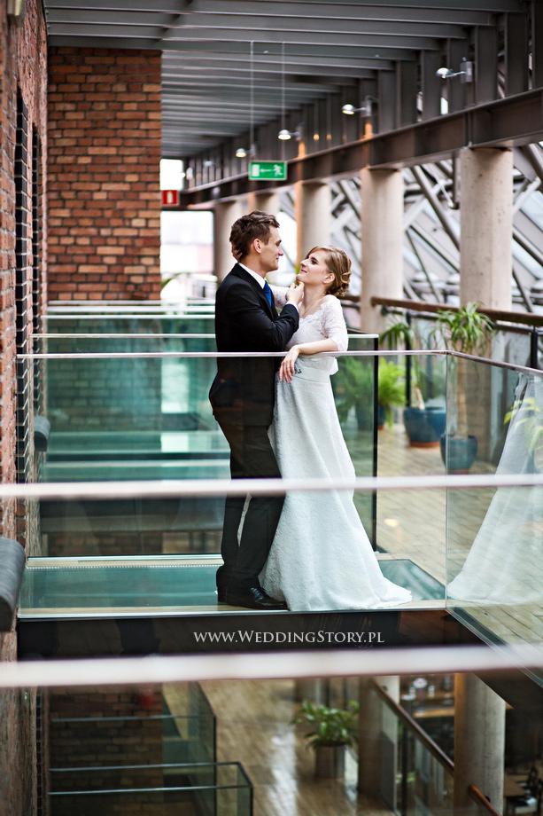 weddingstory_Basia_Krzysiek_PLENER_14