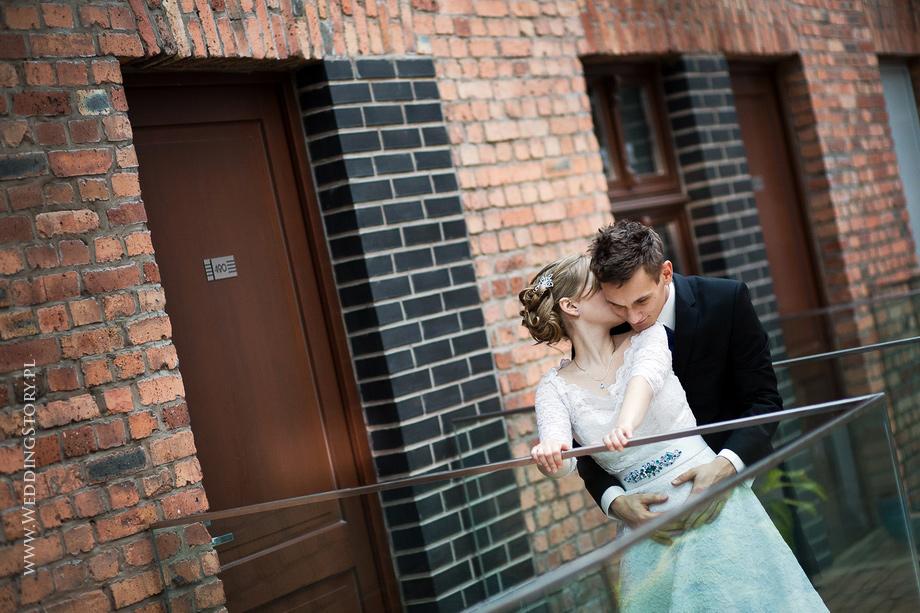 weddingstory_Basia_Krzysiek_PLENER_15