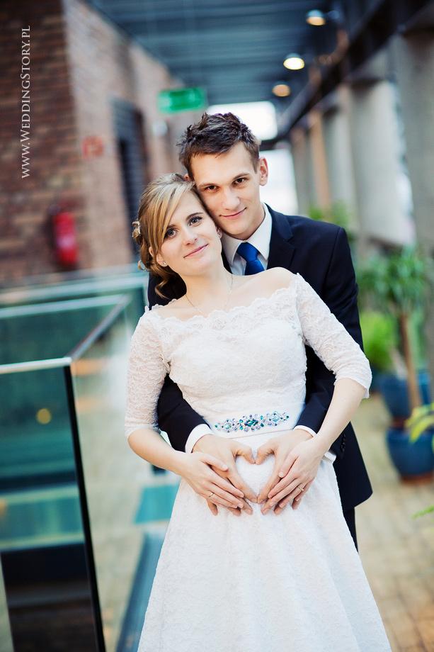 weddingstory_Basia_Krzysiek_PLENER_16