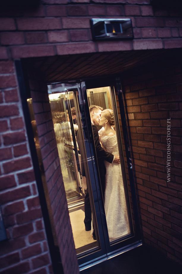 weddingstory_Basia_Krzysiek_PLENER_17