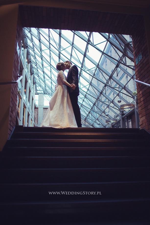 weddingstory_Basia_Krzysiek_PLENER_18