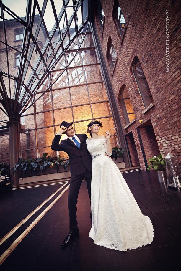 weddingstory_Basia_Krzysiek_PLENER_19