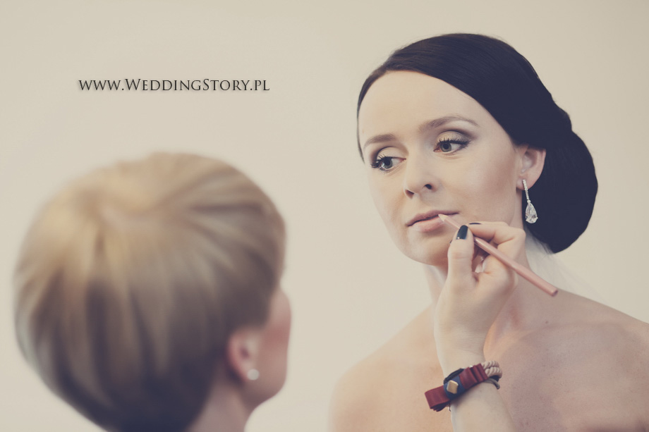 Ania_i_Szymon_WEDDINGSTORY_11