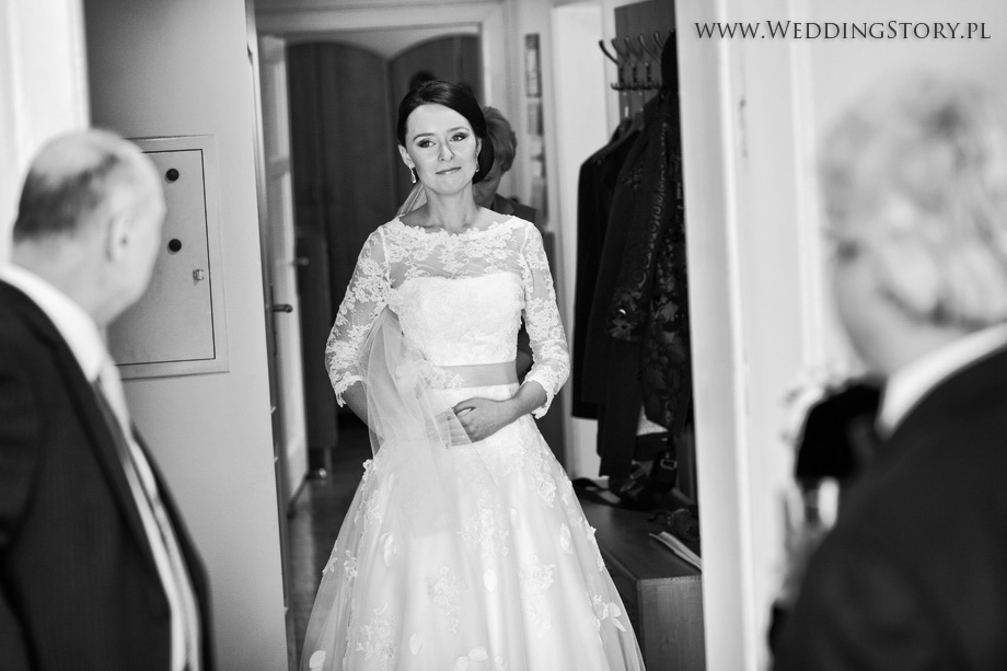 Ania_i_Szymon_WEDDINGSTORY_11_A