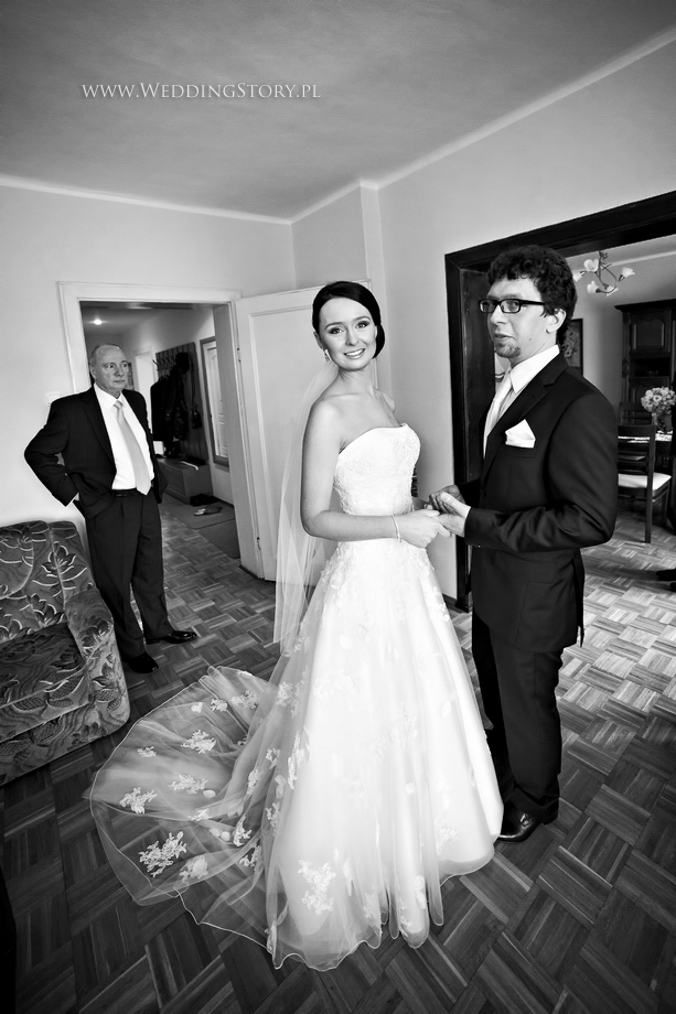 Ania_i_Szymon_WEDDINGSTORY_11_B_B&W