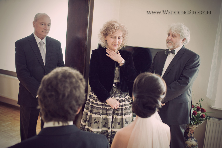 Ania_i_Szymon_WEDDINGSTORY_12