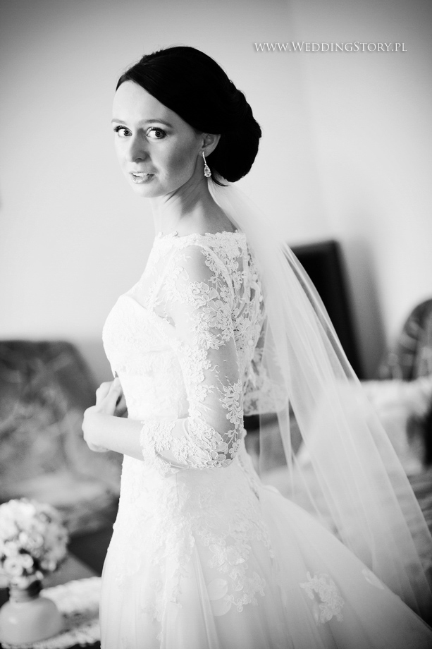 Ania_i_Szymon_WEDDINGSTORY_12_A_B&W