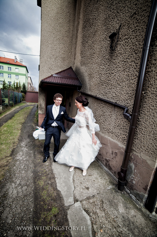 Ania_i_Szymon_WEDDINGSTORY_16
