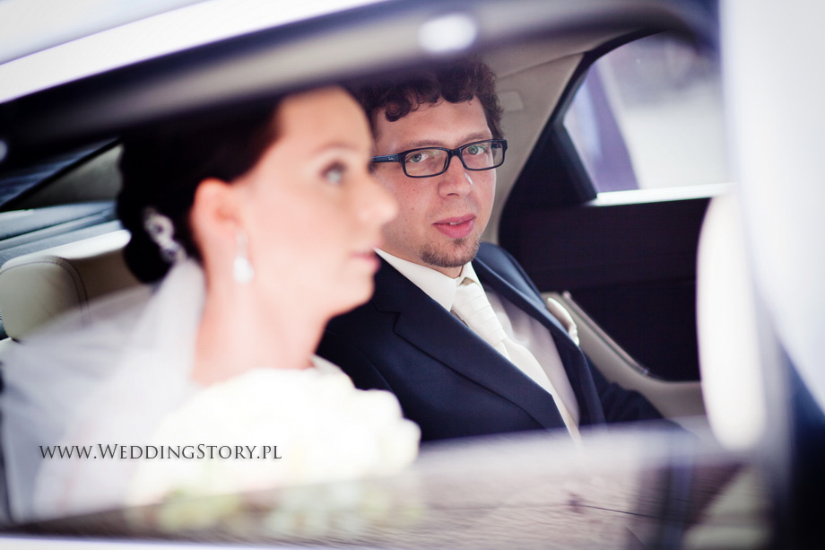 Ania_i_Szymon_WEDDINGSTORY_17