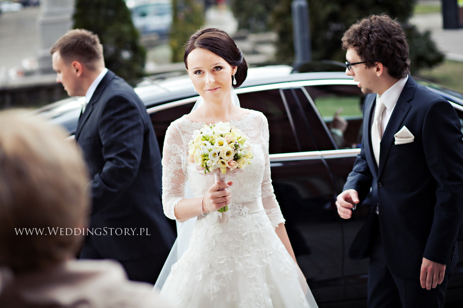 Ania_i_Szymon_WEDDINGSTORY_19