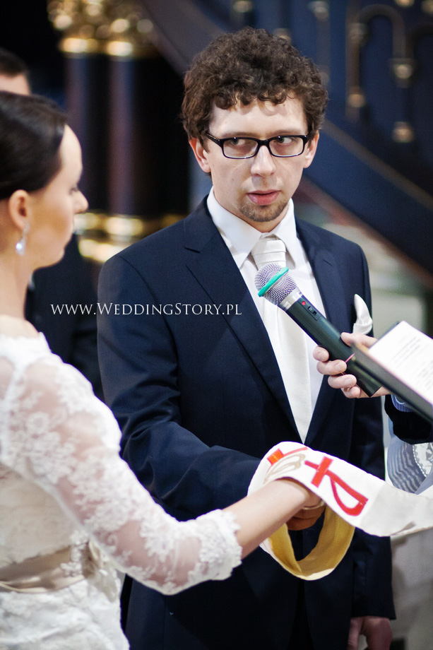Ania_i_Szymon_WEDDINGSTORY_24_A