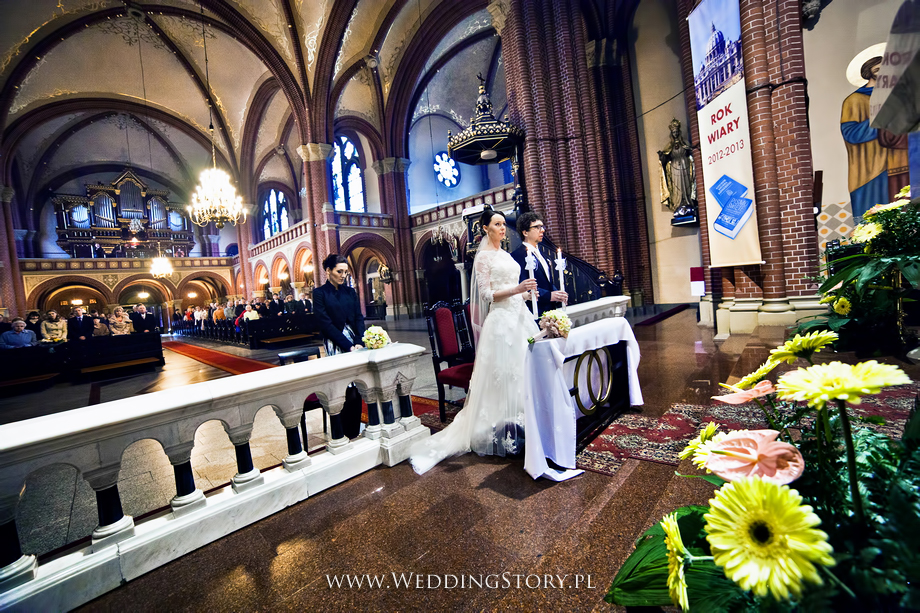Ania_i_Szymon_WEDDINGSTORY_24_D