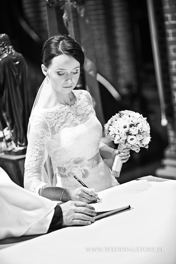 Ania_i_Szymon_WEDDINGSTORY_26