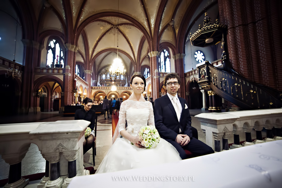 Ania_i_Szymon_WEDDINGSTORY_28