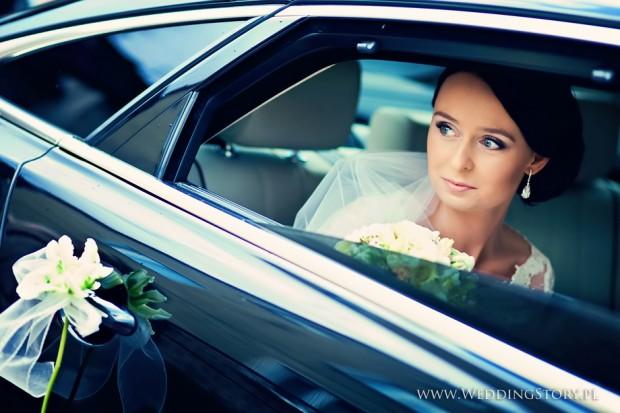 Ania_i_Szymon_WEDDINGSTORY_33_A