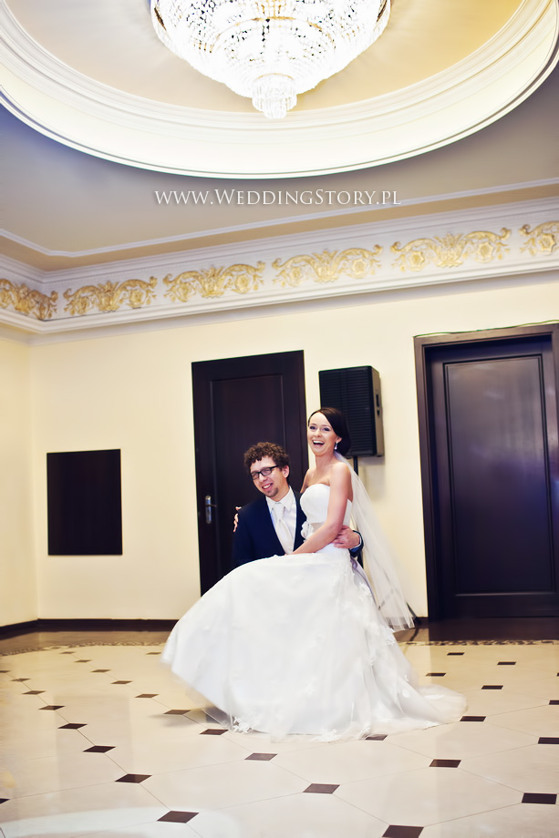 Ania_i_Szymon_WEDDINGSTORY_36