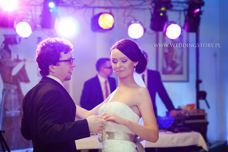 Ania_i_Szymon_WEDDINGSTORY_40