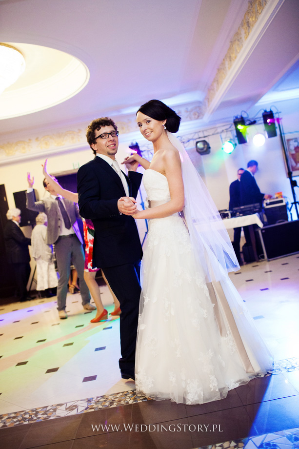Ania_i_Szymon_WEDDINGSTORY_41