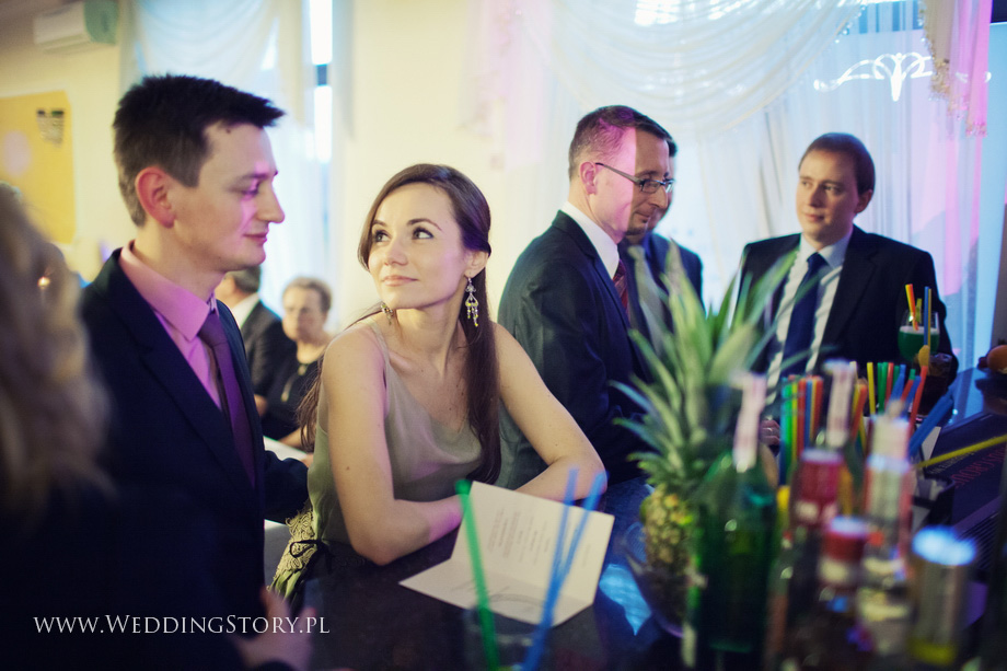 Ania_i_Szymon_WEDDINGSTORY_44