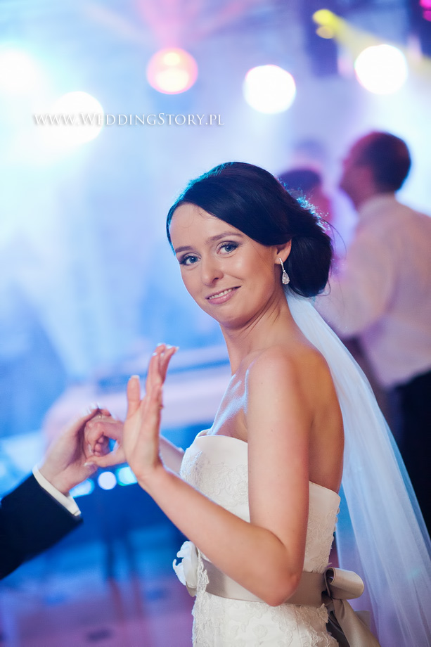 Ania_i_Szymon_WEDDINGSTORY_55