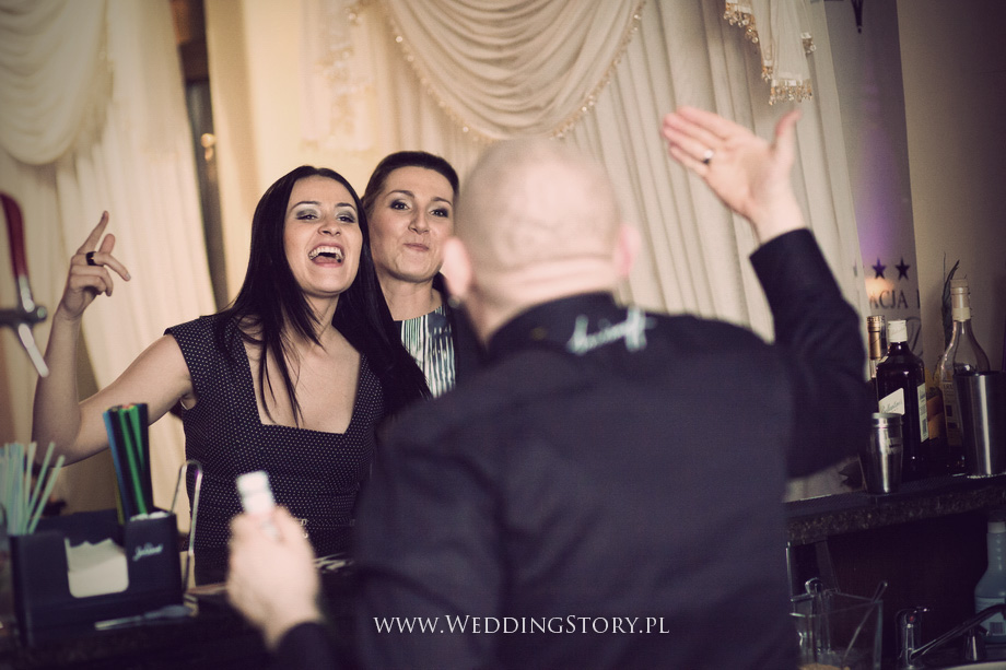 Ania_i_Szymon_WEDDINGSTORY_63