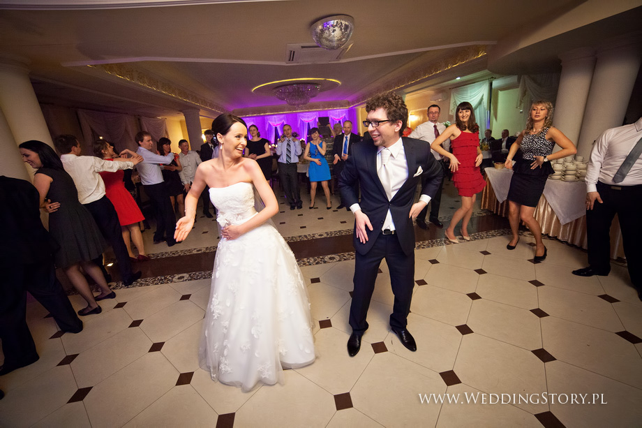 Ania_i_Szymon_WEDDINGSTORY_64
