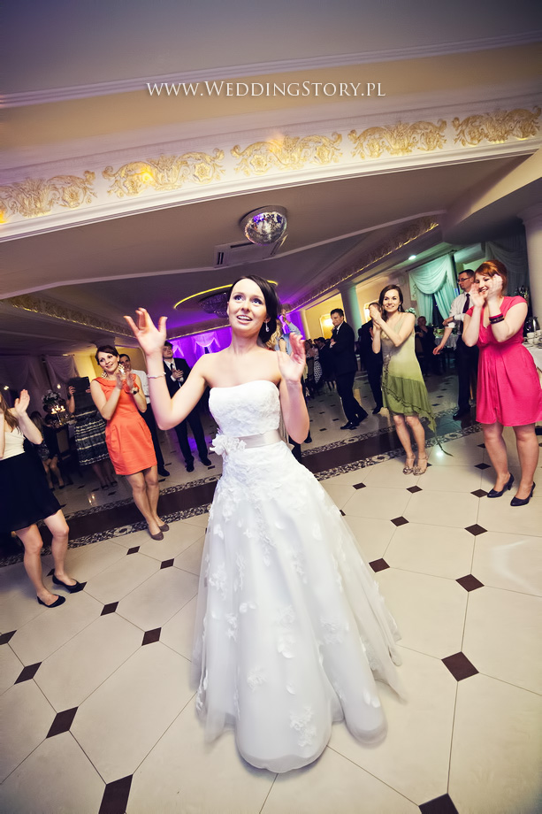 Ania_i_Szymon_WEDDINGSTORY_67