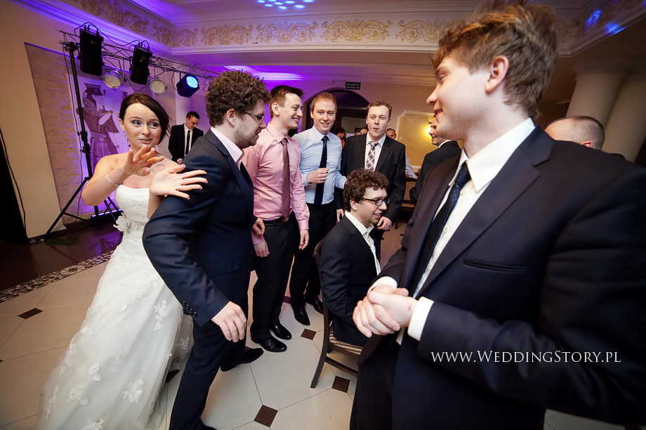 Ania_i_Szymon_WEDDINGSTORY_69
