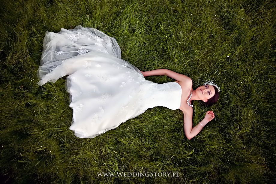 Ania_i_Szymon_WEDDINGSTORY_PLENER_02