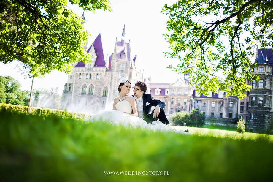 Ania_i_Szymon_WEDDINGSTORY_PLENER_04