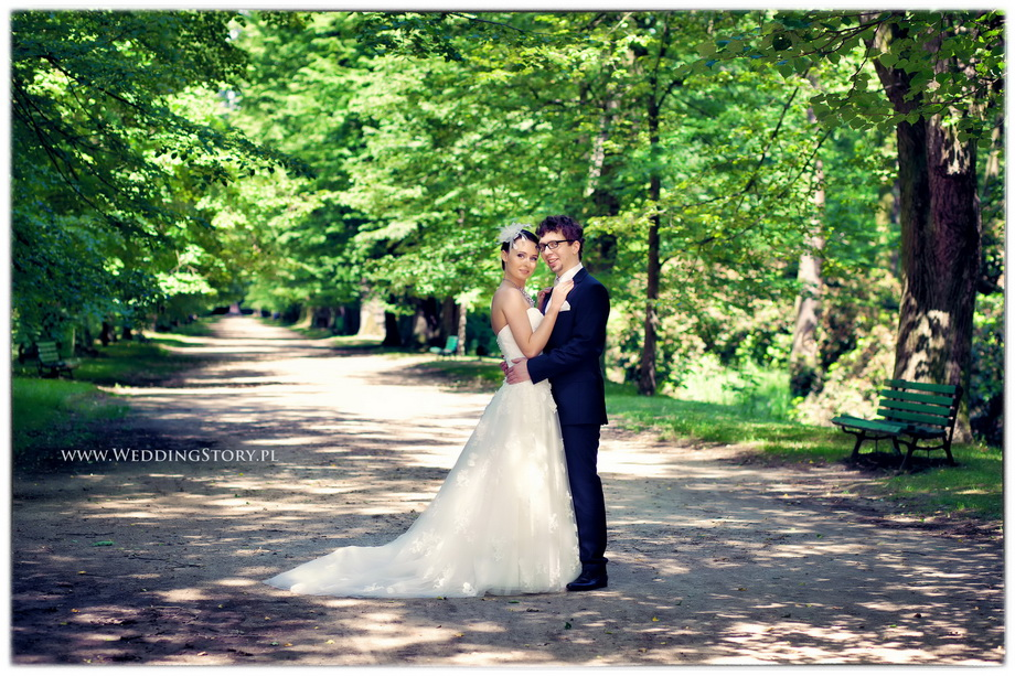 Ania_i_Szymon_WEDDINGSTORY_PLENER_05
