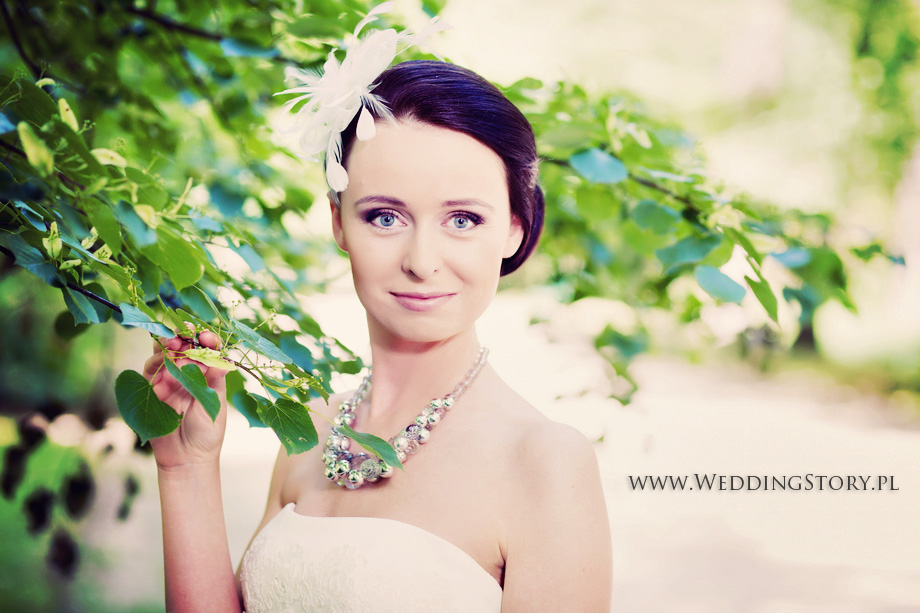 Ania_i_Szymon_WEDDINGSTORY_PLENER_08