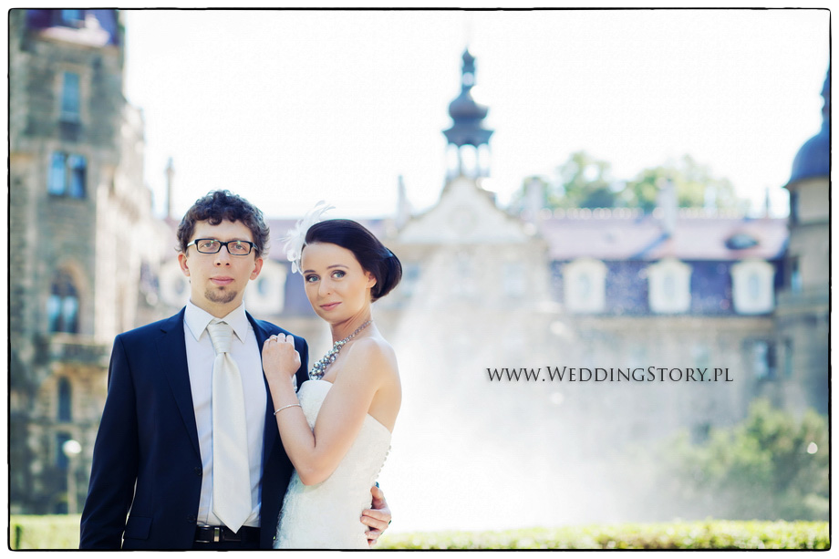 Ania_i_Szymon_WEDDINGSTORY_PLENER_10