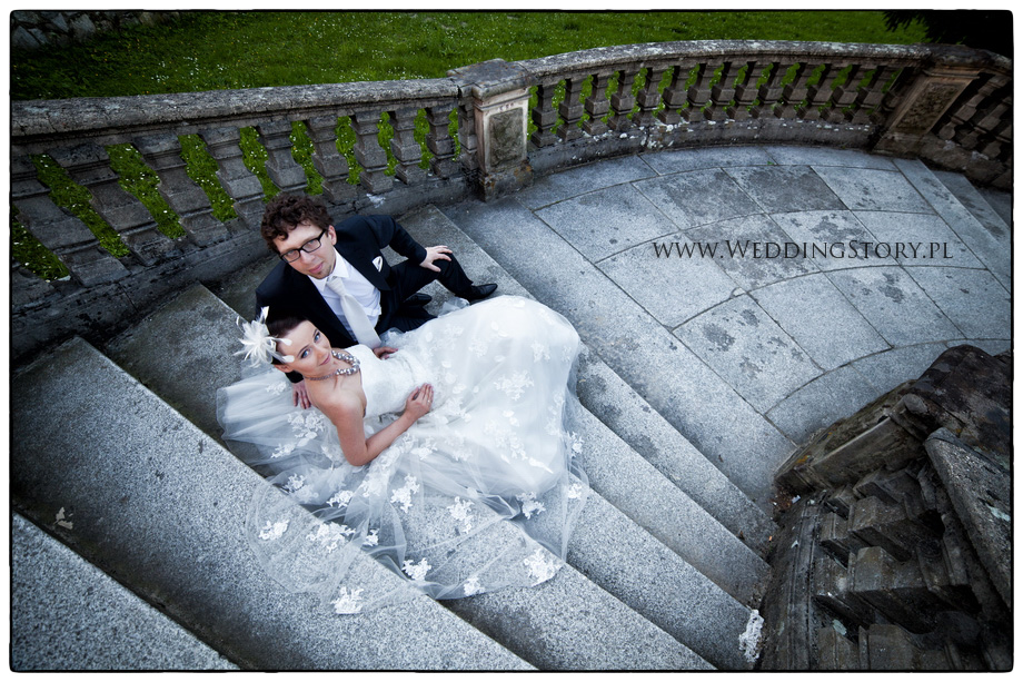Ania_i_Szymon_WEDDINGSTORY_PLENER_13