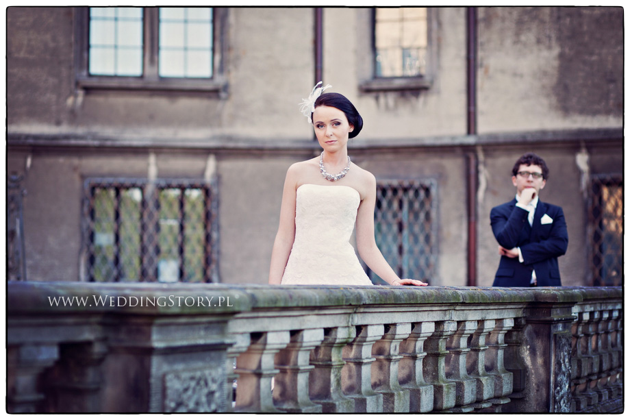 Ania_i_Szymon_WEDDINGSTORY_PLENER_14