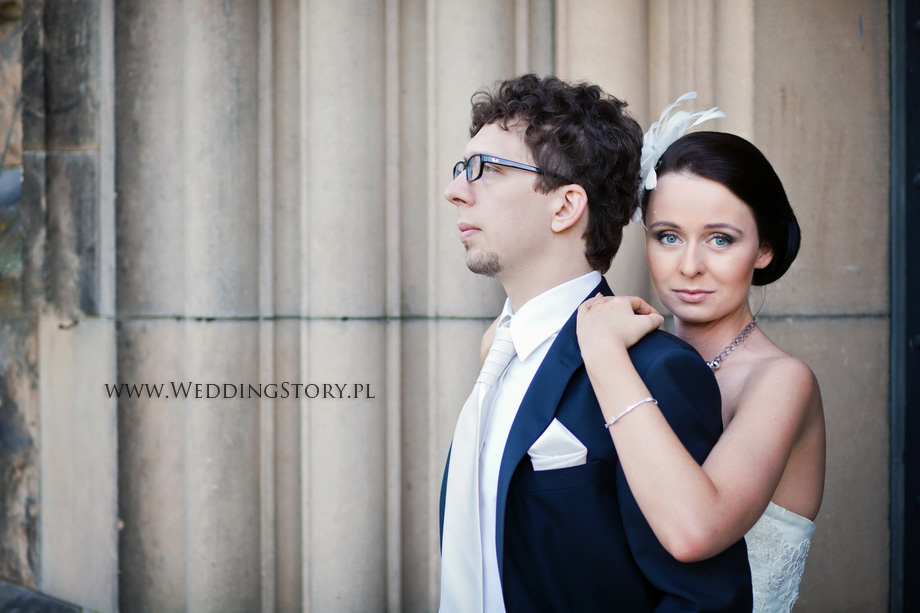 Ania_i_Szymon_WEDDINGSTORY_PLENER_16
