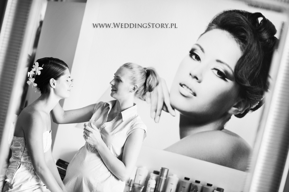 weddingstory_Ania-i-Wojtek_01