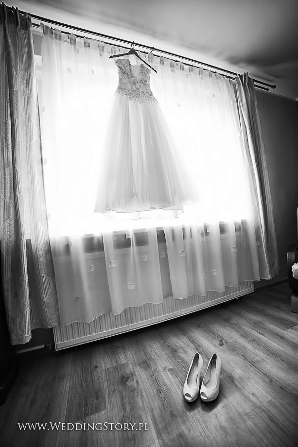 weddingstory_Ania-i-Wojtek_03