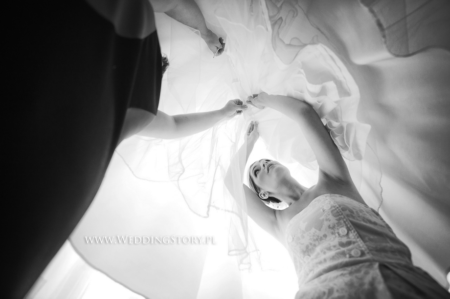 weddingstory_Ania-i-Wojtek_04