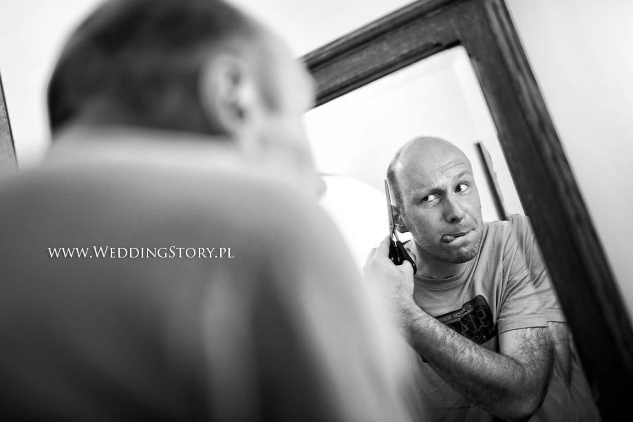 weddingstory_Ania-i-Wojtek_06