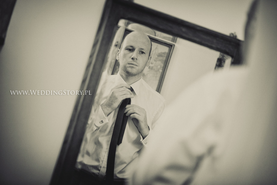 weddingstory_Ania-i-Wojtek_10