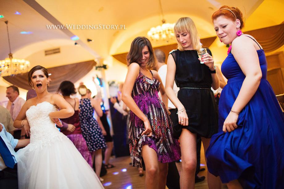 weddingstory_Ania-i-Wojtek_100